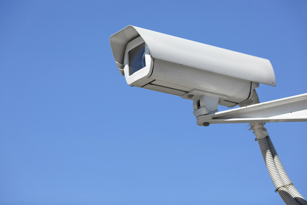 stock-photo-17662789-security-camera.jpg