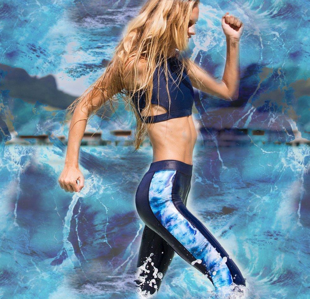 water print.jpg