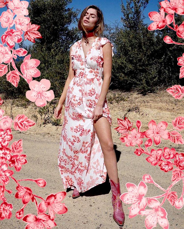 steel cherry blossom.jpg