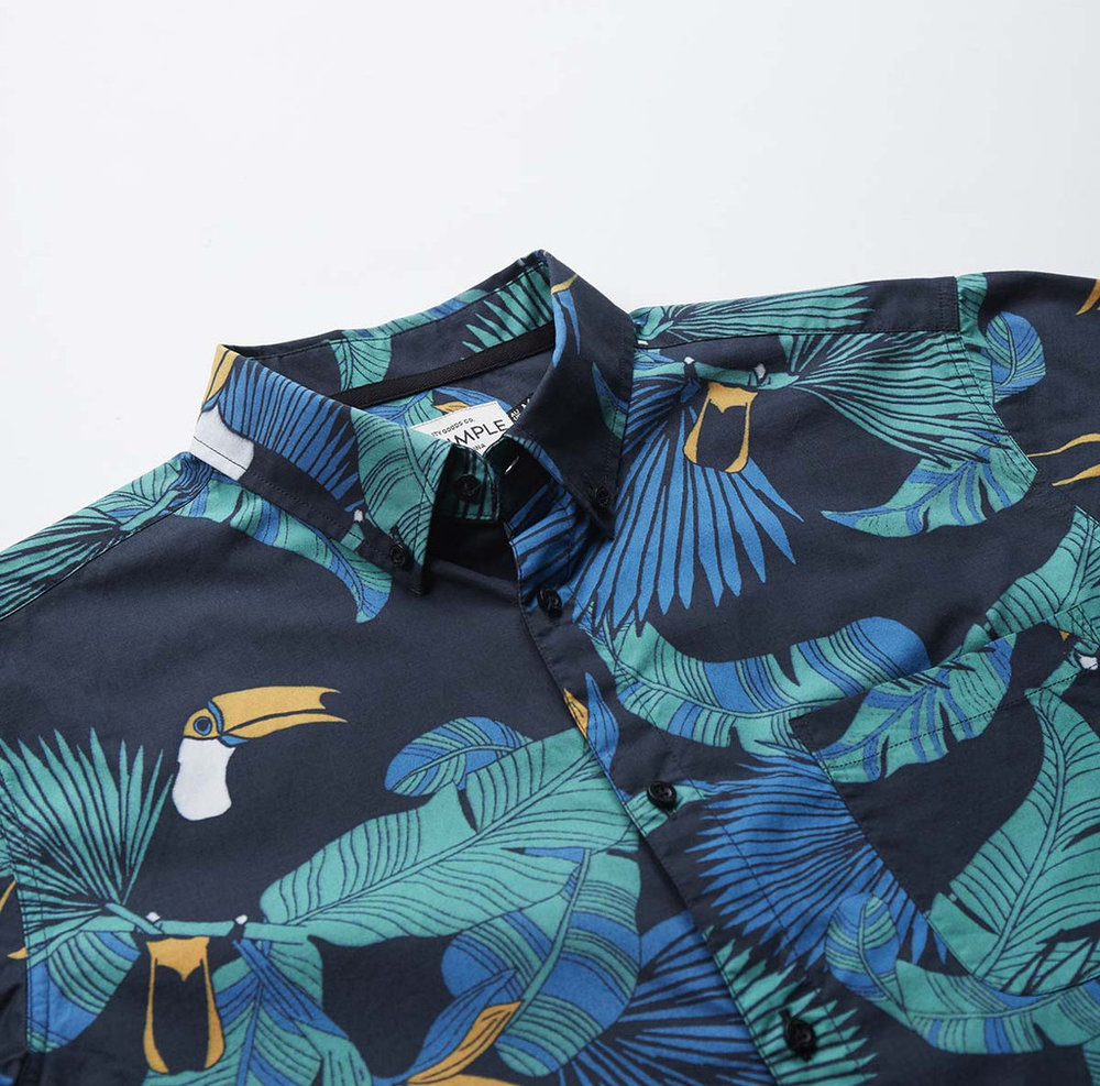MR-SIMPLE-ALVIN-SHORT-SLEEVE-SHIRT-TOUCAN-DETAIL_1024x1024.jpg