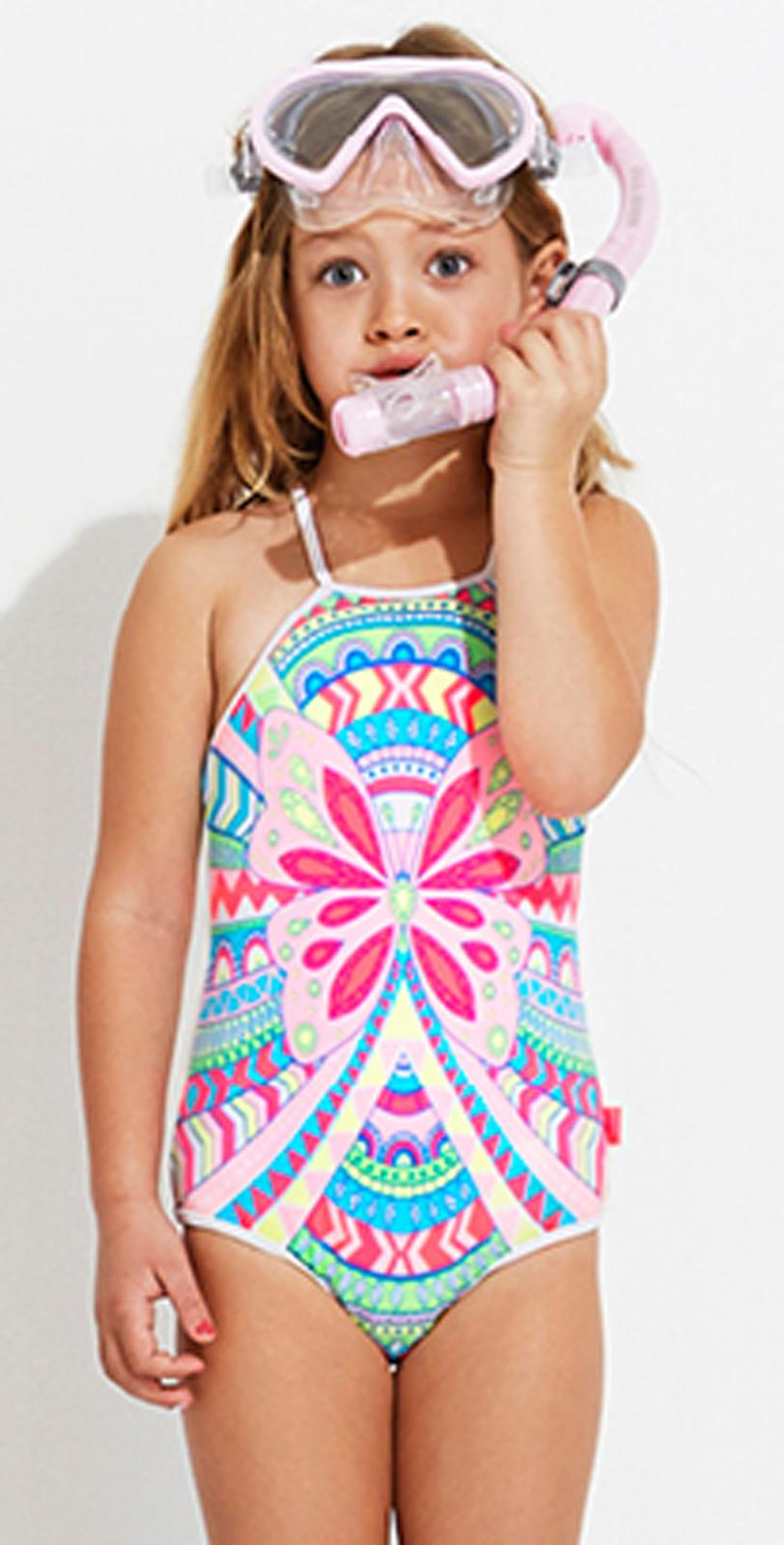 Seafolly-one-piece-KIDS15_CAMPAIGN-LOGO_RGB-02.jpg