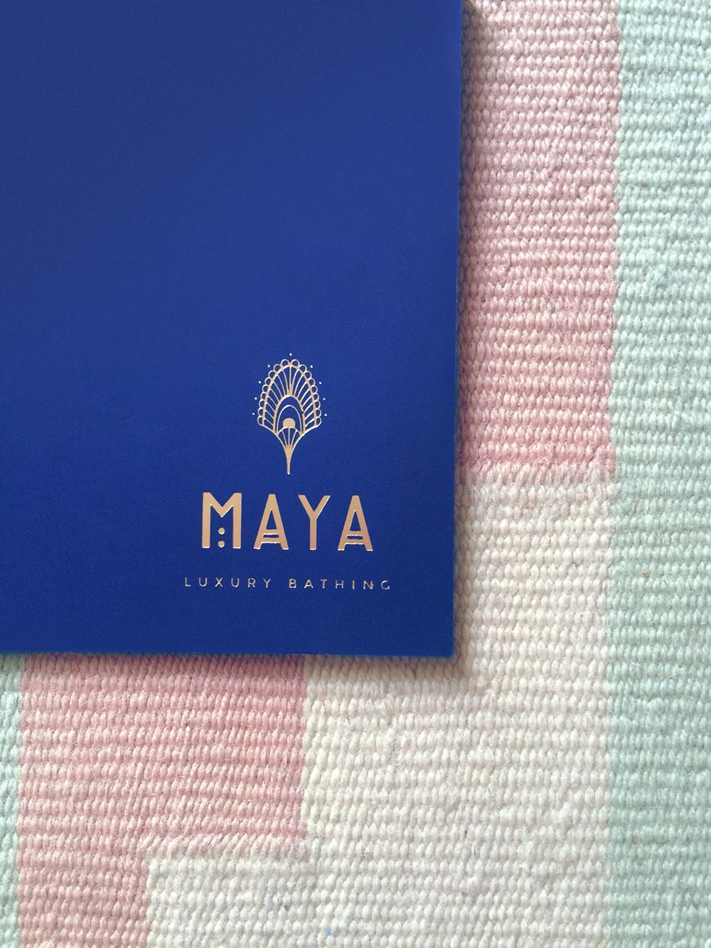 Maya_01.png