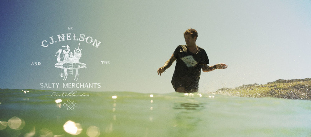 CJ-surfing-hero.jpg