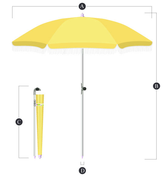 dora-beach-umbrella-size.jpg
