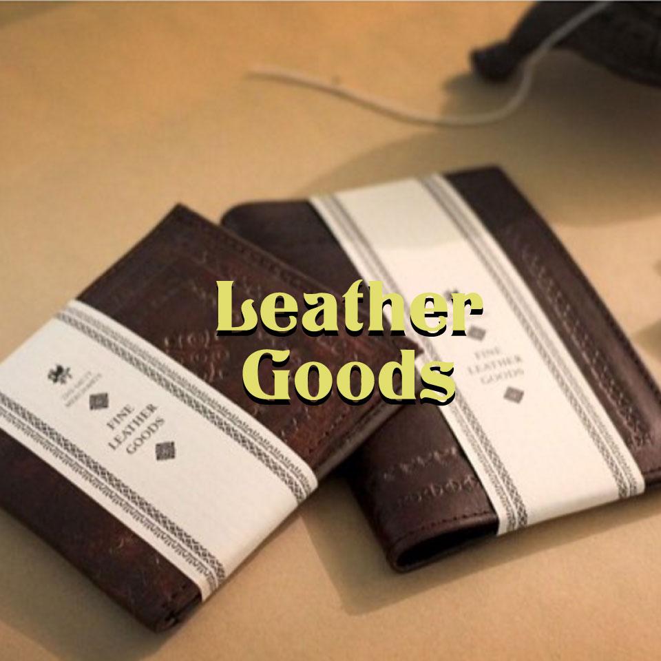 main-thm-leather.jpg