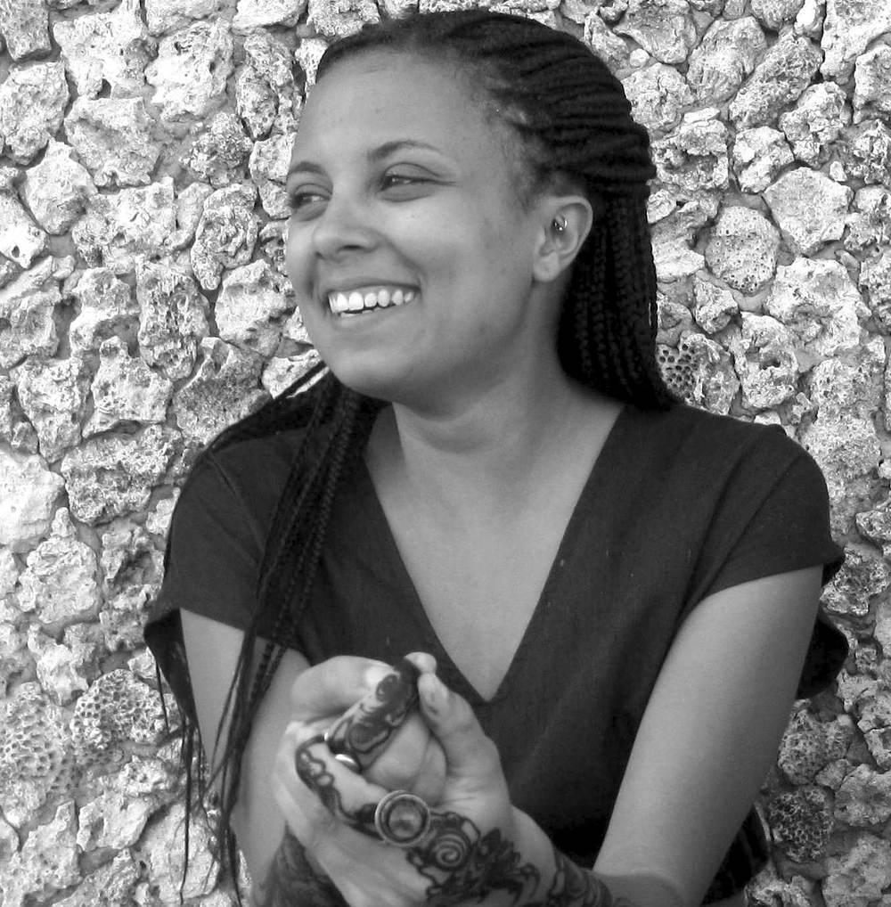 Mwende Hinojosa - Production and sound