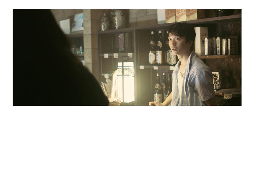 Edo_webcover4.jpg