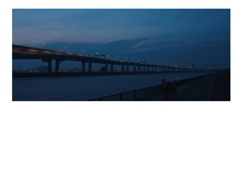 Edo_webcover6.jpg