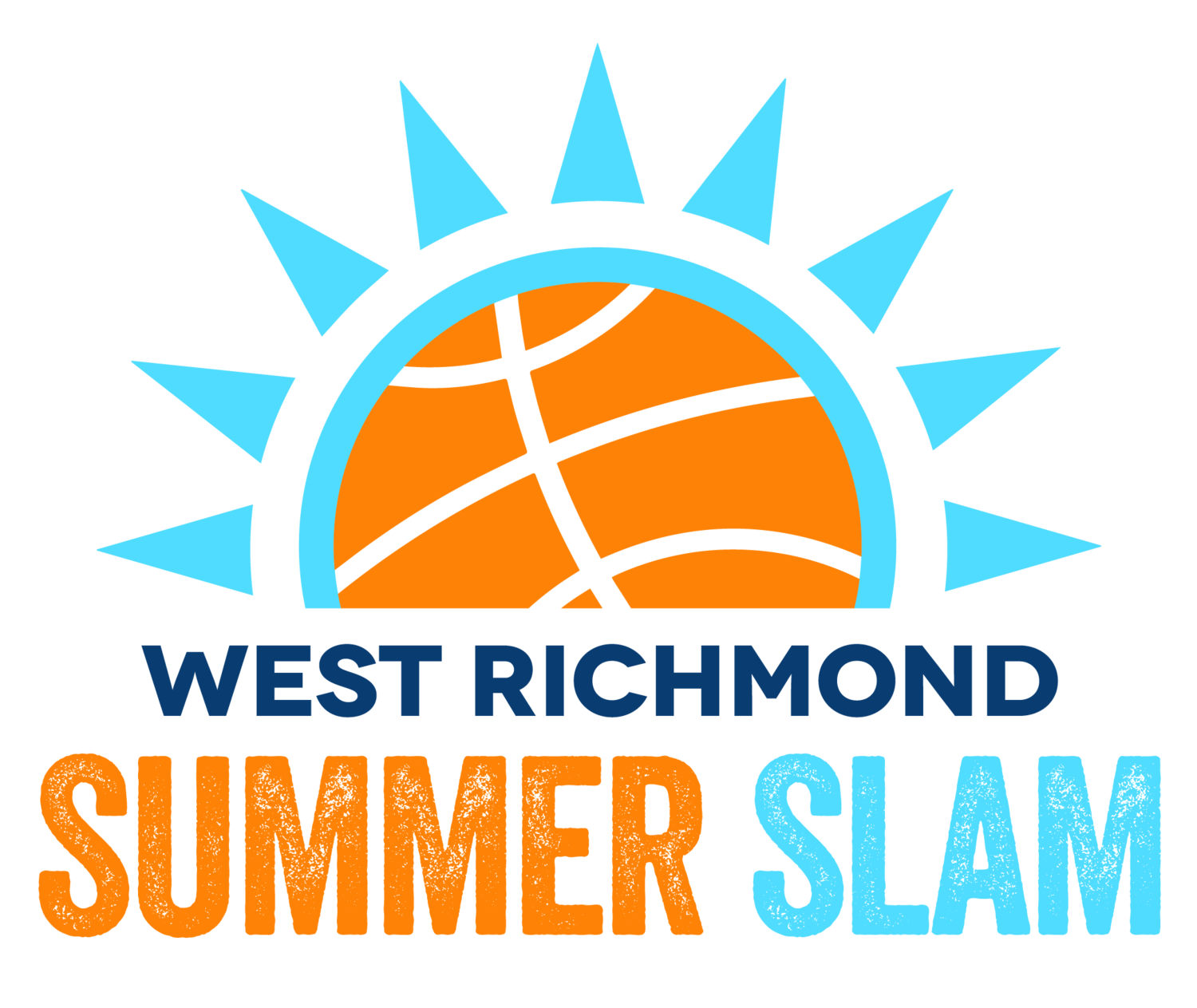 West Richmond Summer Slam