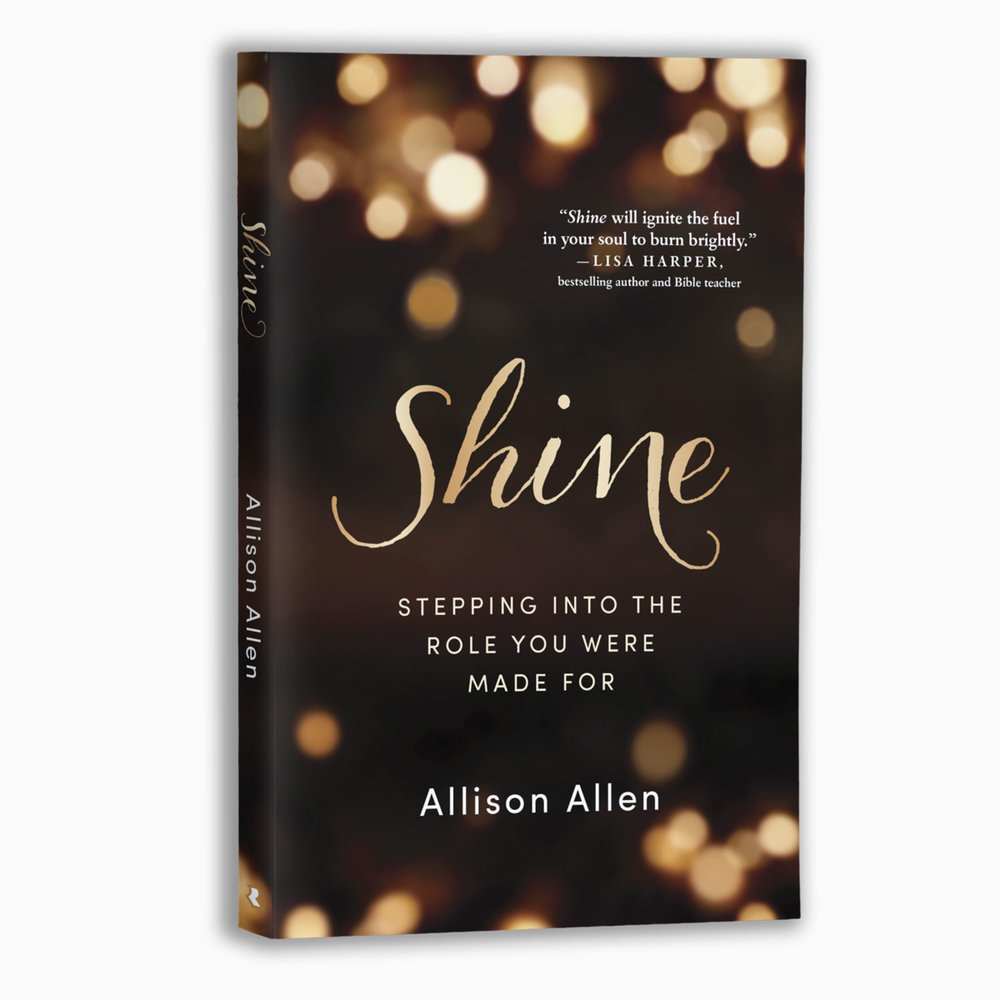 shine-book-slightgreybg.jpg