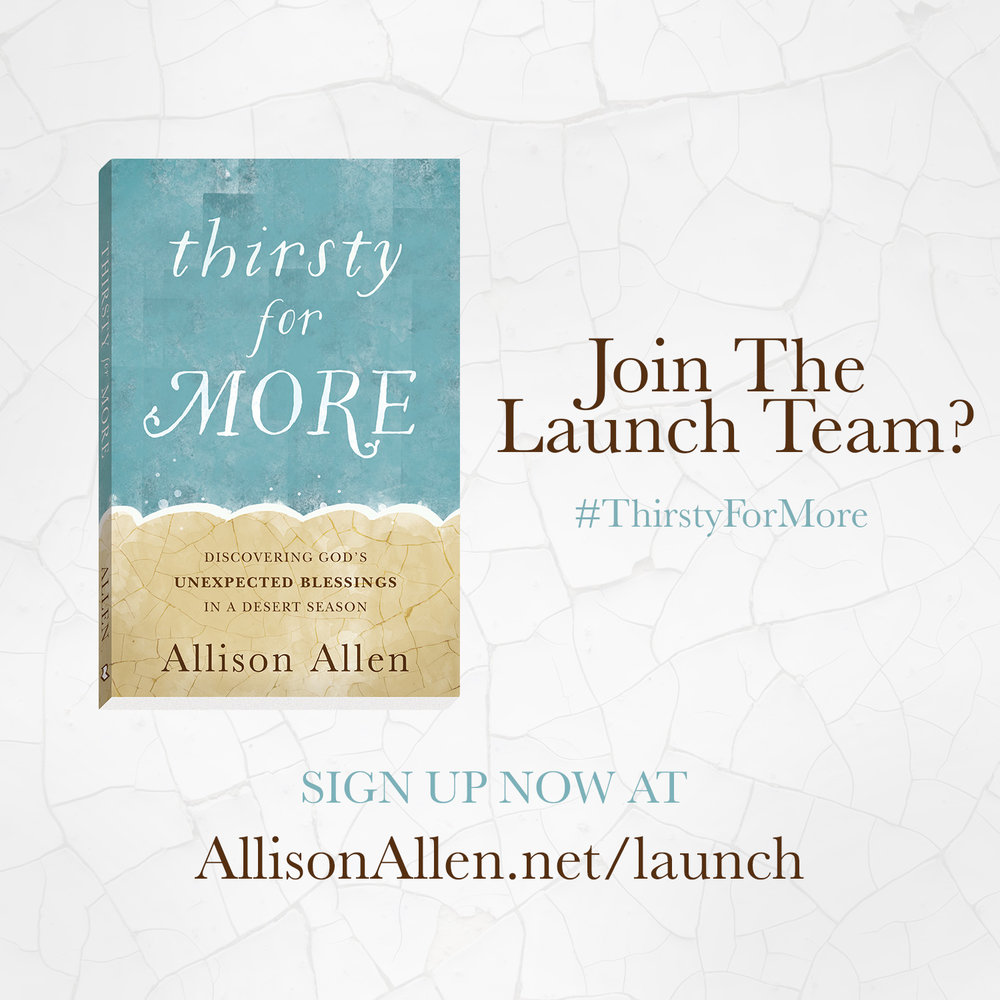 thirsty-launchteam-signup.jpg