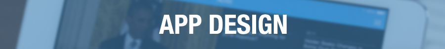 AppDesign_Banner.png