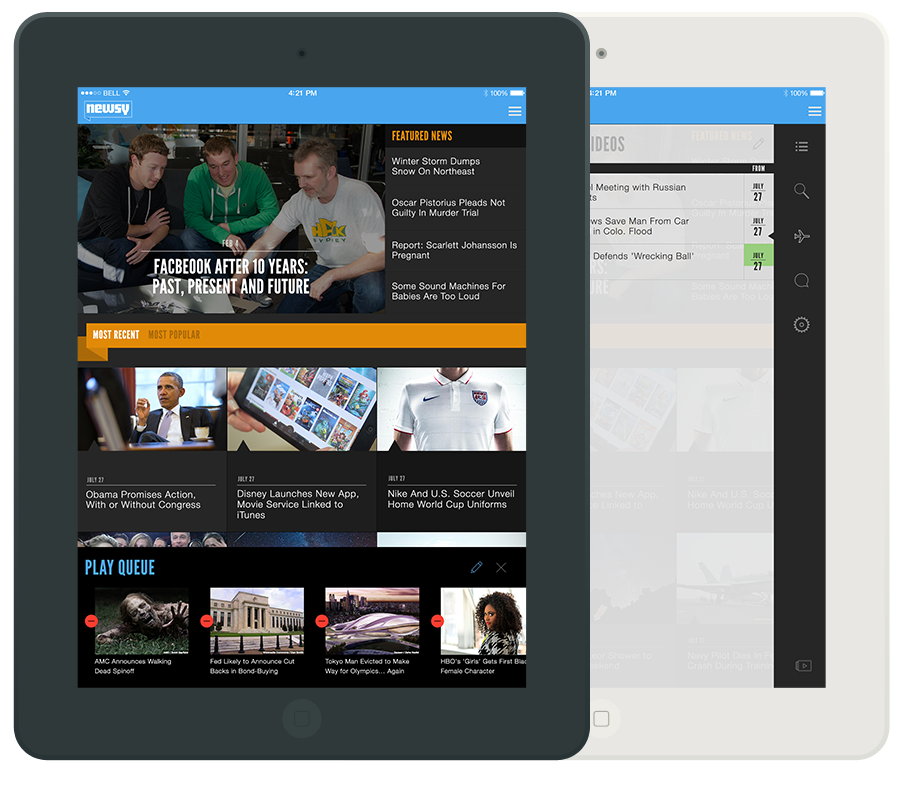 iPads_QueueSaved.png