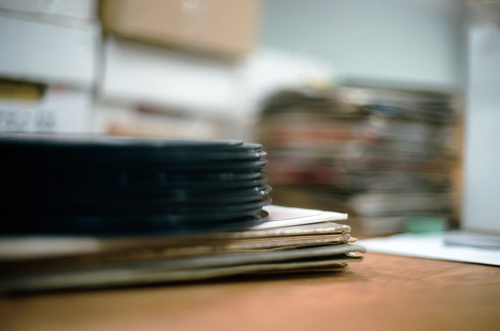 RecordStack.png