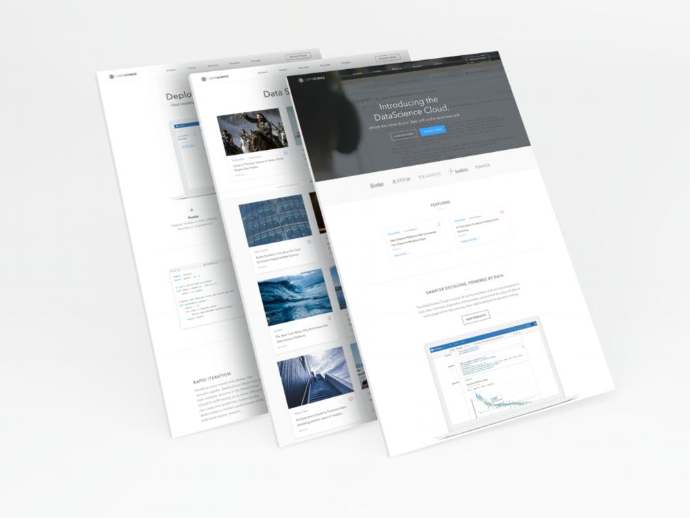 Perspective Web Design Mockup.png