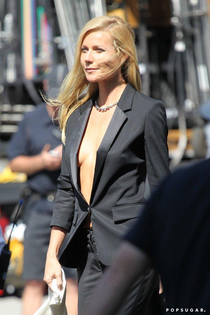Gwyneth-Paltrow-filmed-Hugo-Boss-ad-campaign.jpg