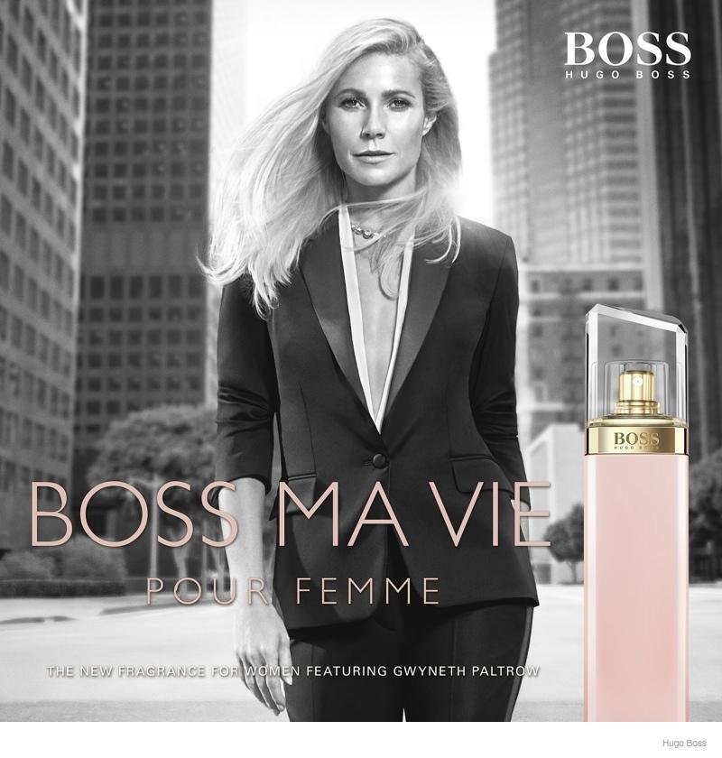 gwyneth-paltrow-hugo-boss-2014-fragrance-ad1.jpg