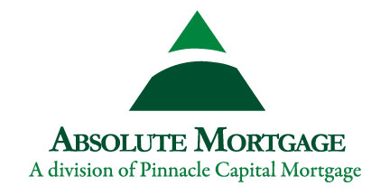 absolute_mortgage_logo_432.jpg