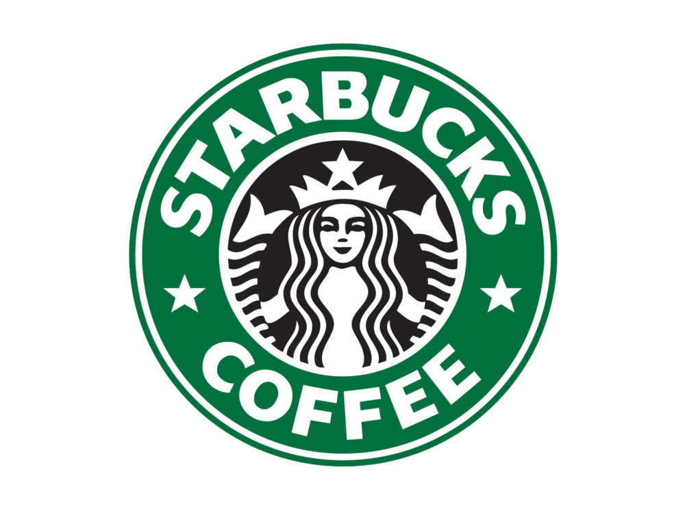 Starbucks-Logo-HD.png