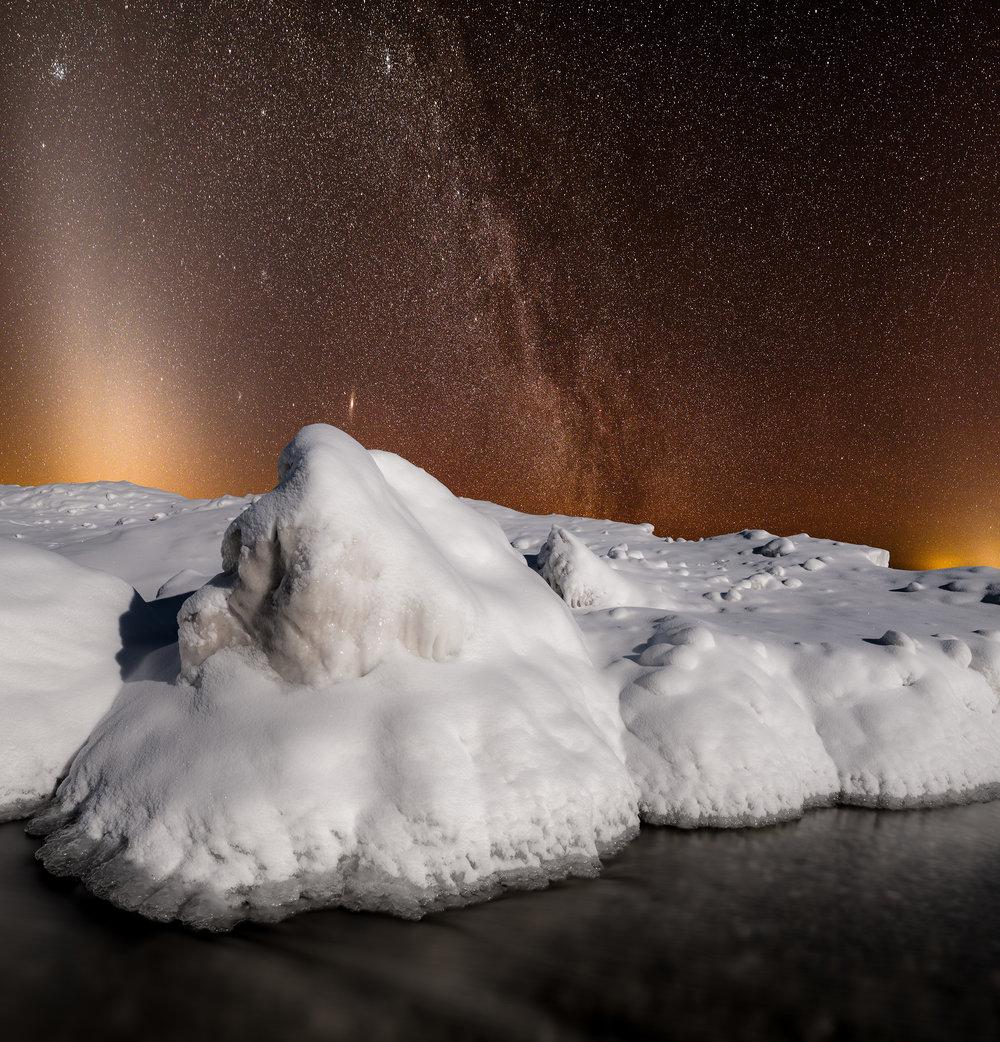 Ice Night Sky Strip Web.jpg