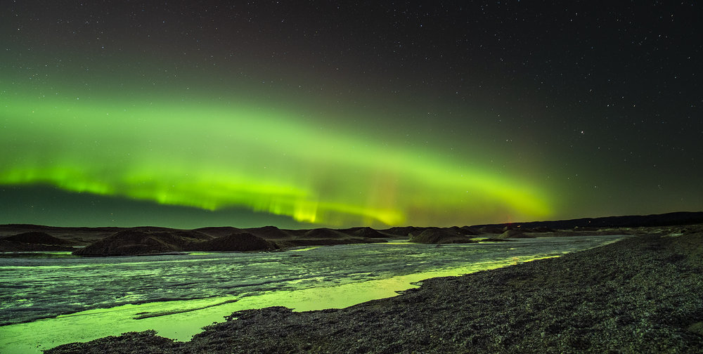 Northern Lights over Ice Web.jpg