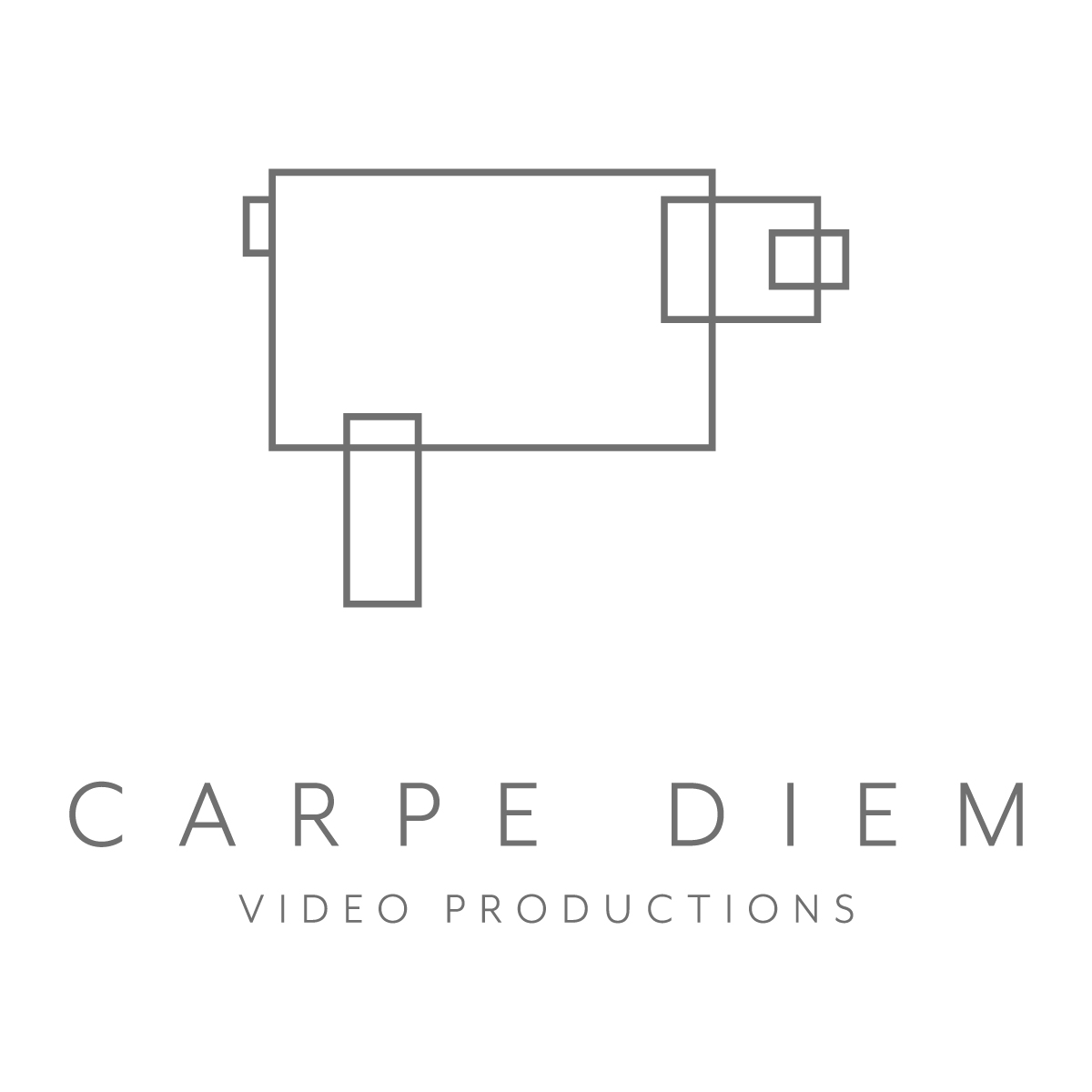 Carpe Diem Video Productions