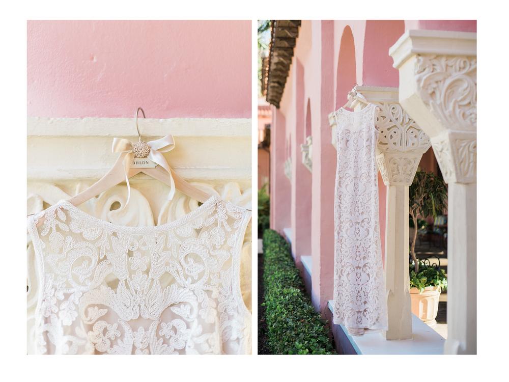 Dress Page.jpg