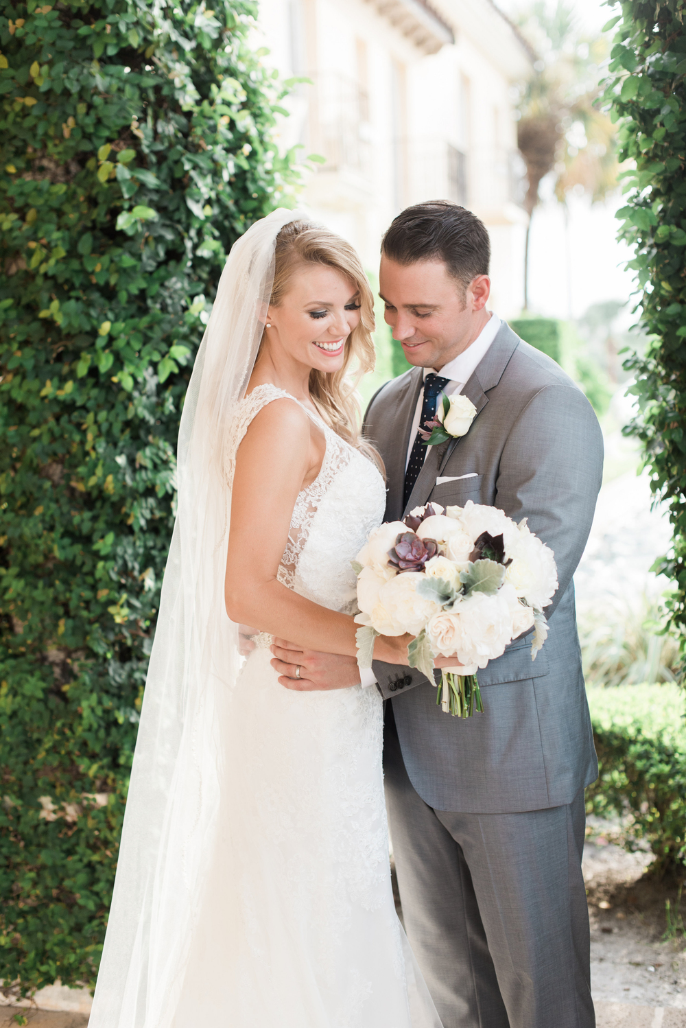 Photography : Starfish Studios | Venue : The Addison, Boca Raton, FL. | See more at: http://www.starfishstudiosfl.com