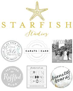 starfish studios email tag gold.jpg