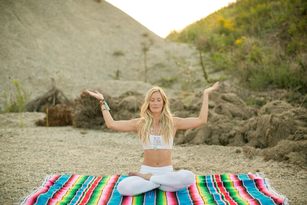 richelle-hunter-photography-toronto-ontario-yoga-photographer-katie-campbell-71.jpg