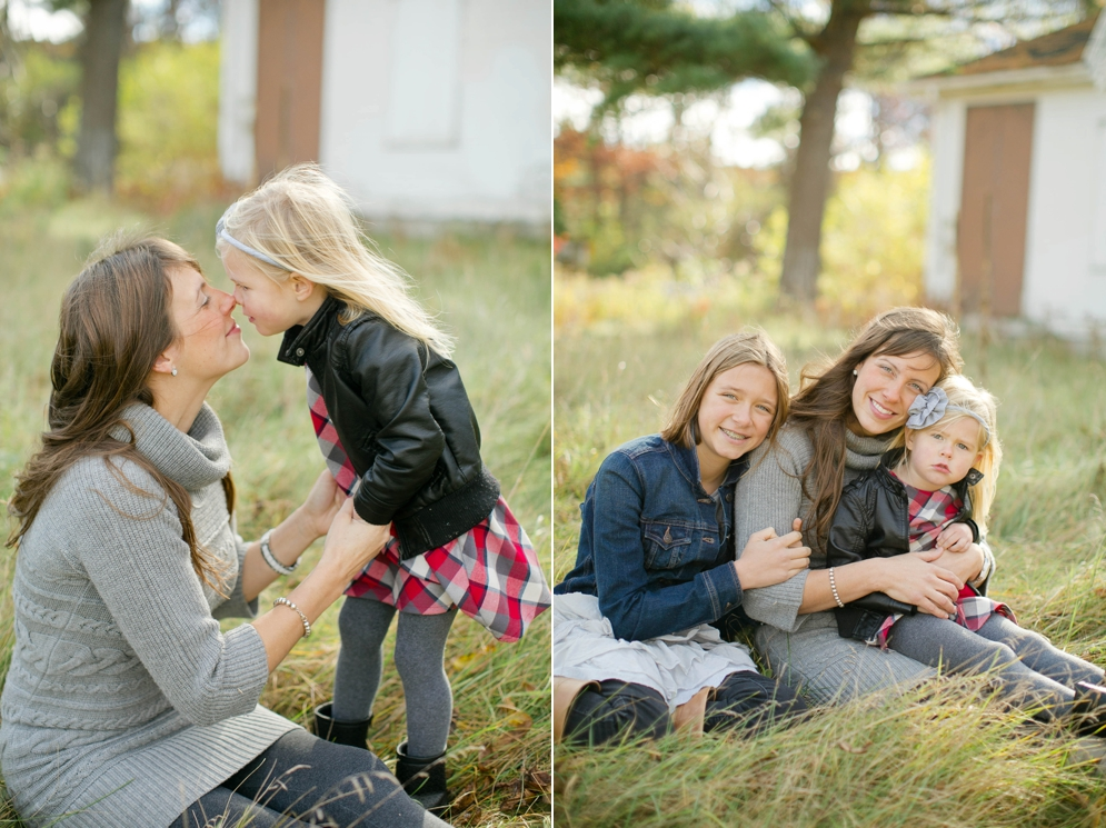 london-ontario-family-photographer-richelle-hunter-photography-acton-118.jpg