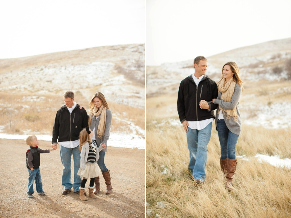 denver-colorado-family-wedding-photographer-brantley-1-2.jpg