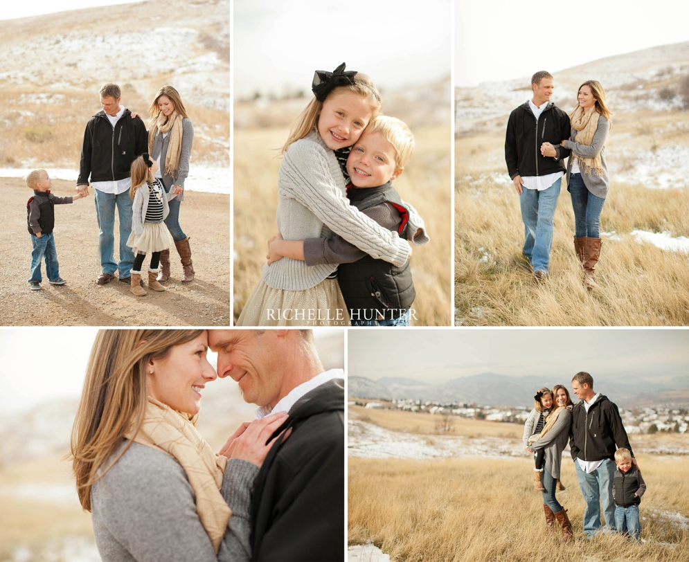 denver-colorado-family-wedding-photographer-brantley-preview-2.jpg