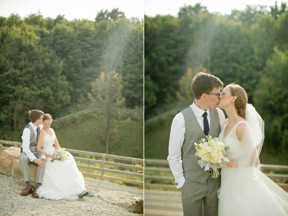 wedding-photographer-richelle-hunter-photography-blue-mountain-hannah-stewart-507.jpg