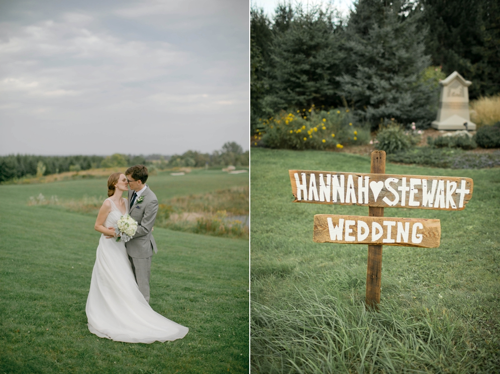 wedding-photographer-richelle-hunter-photography-blue-mountain-hannah-stewart-739.jpg