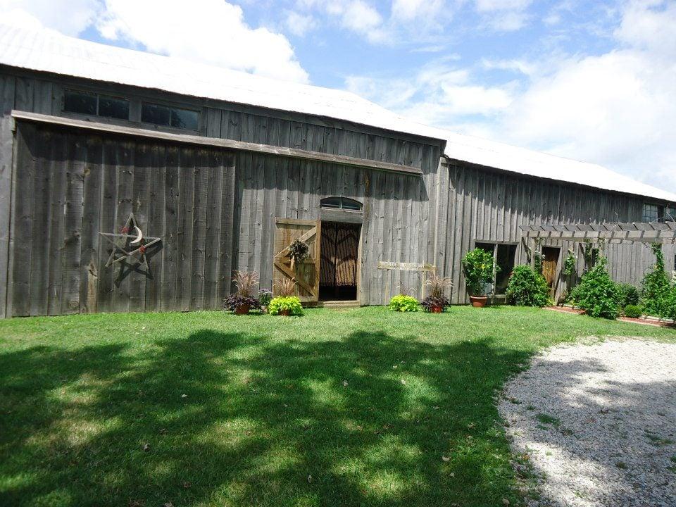 century-wedding-barn.jpg