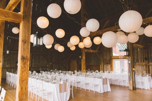Sweet-Rustic-Wedding-Fields-West-Lake-Nikki-Mills-8-of-32-600x399.jpg