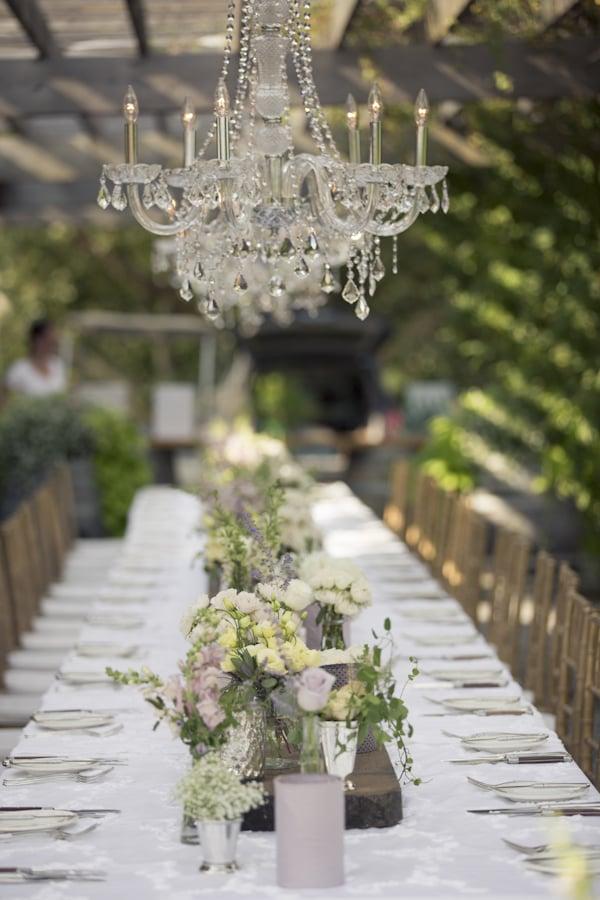 janinerob_goodearthfoodandwine_wedding-5.jpg
