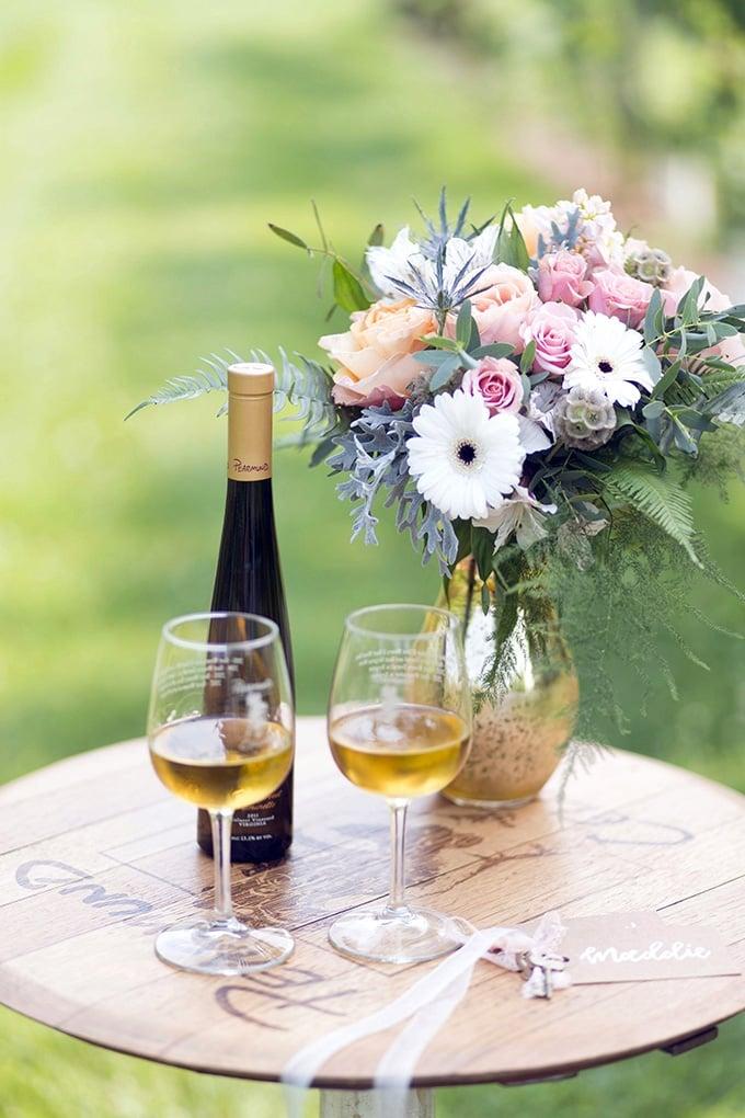 romantic-winery-wedding-inspiration-Lieb-Photographic-Glamour-Grace-16-680x1020.jpg