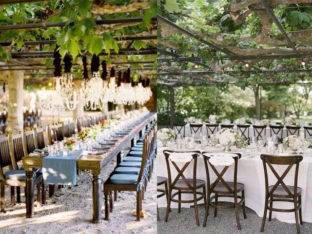 vineyard-wedding-chandelier-under-the-vines2.jpg