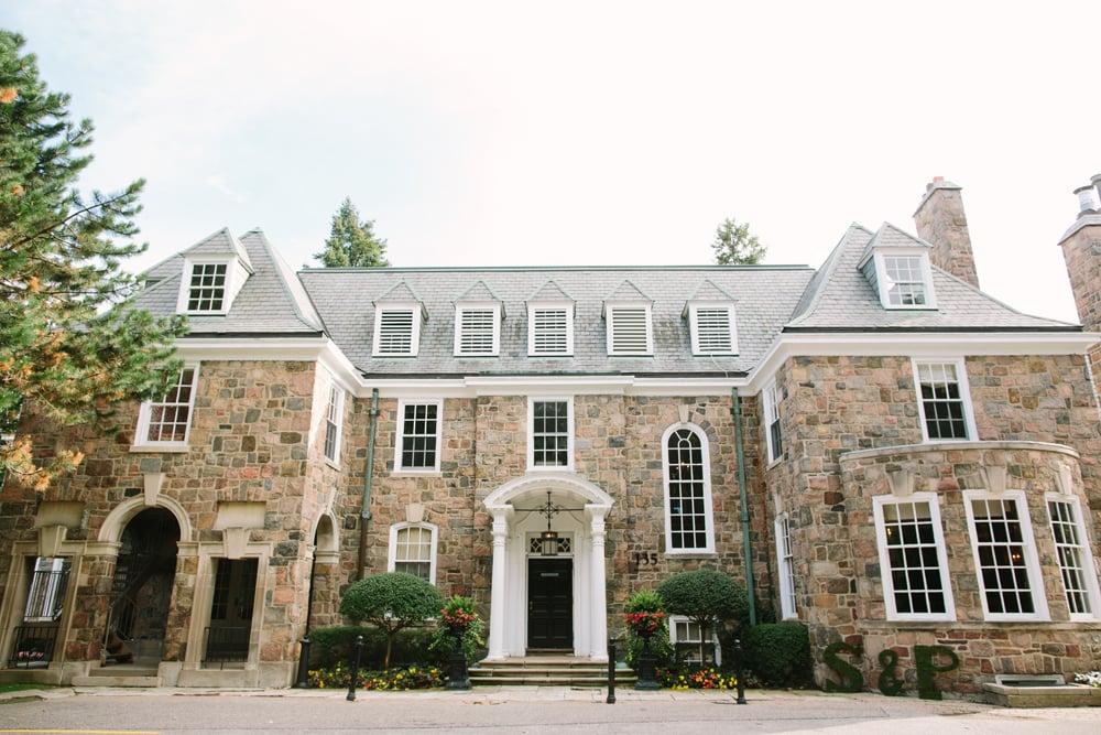 Melissa-Sung-Photography-McLean-House-Toronto-Wedding001.jpg