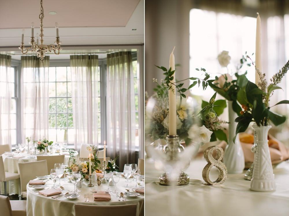 Melissa-Sung-Photography-McLean-House-Toronto-Wedding024.jpg