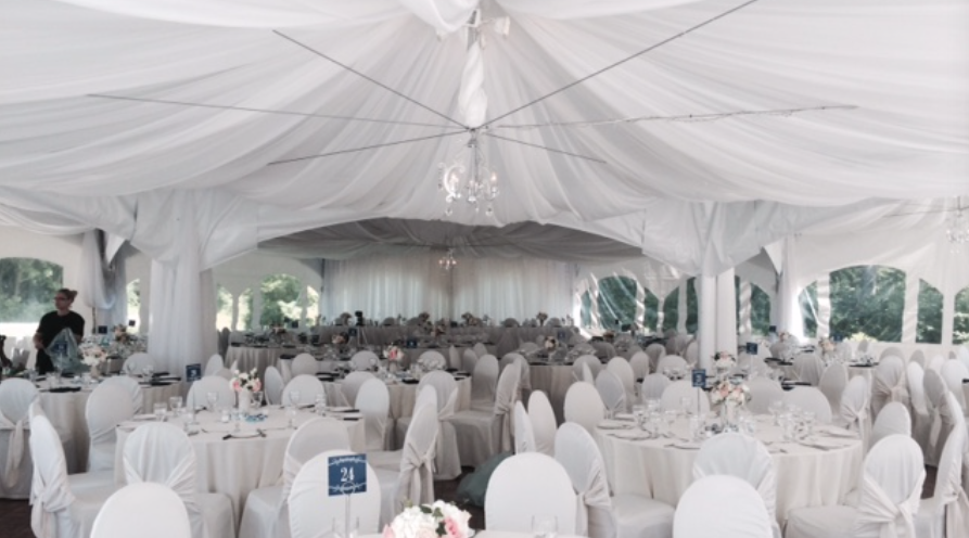 Holcim-Wedding-Tent-Draping-Services.png
