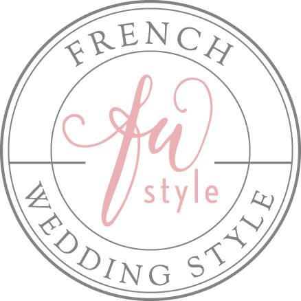 www.frenchweddingstyle.com