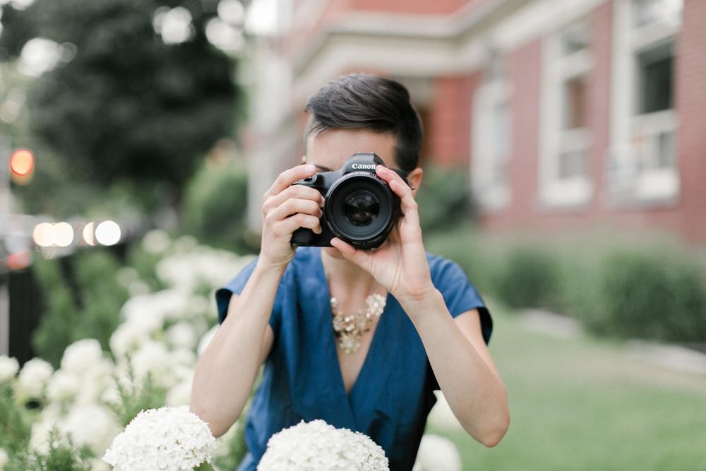 toronto-ontario-high-end-wedding-photographer-richelle-hunter-jacqueline-18.jpg