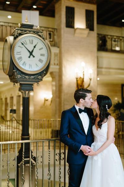 royal-york-hotel-wedding-0036-400x600.jpg