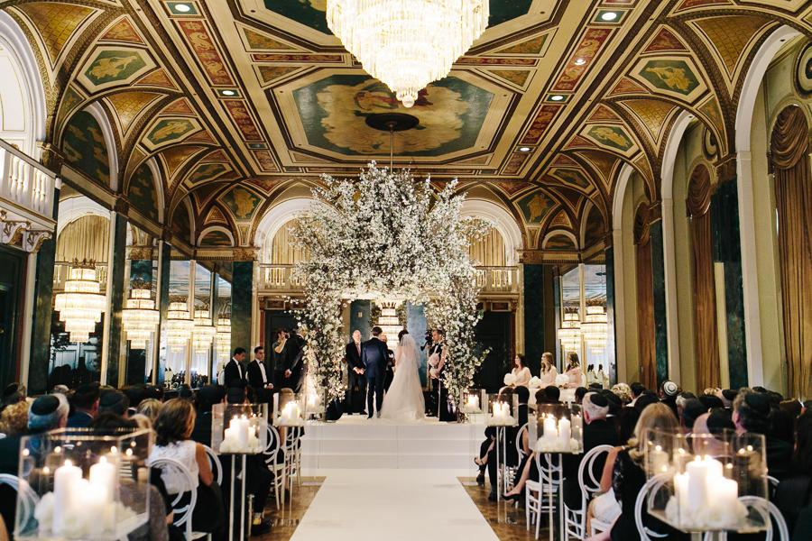 royal-york-hotel-wedding-0027-900x600.jpg