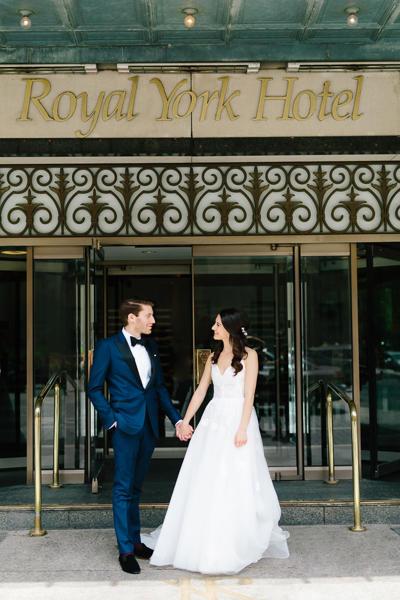 royal-york-hotel-wedding-0042-400x600.jpg