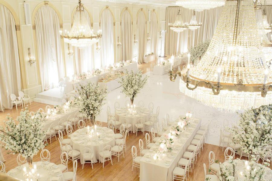 royal-york-hotel-wedding-0044-900x600.jpg