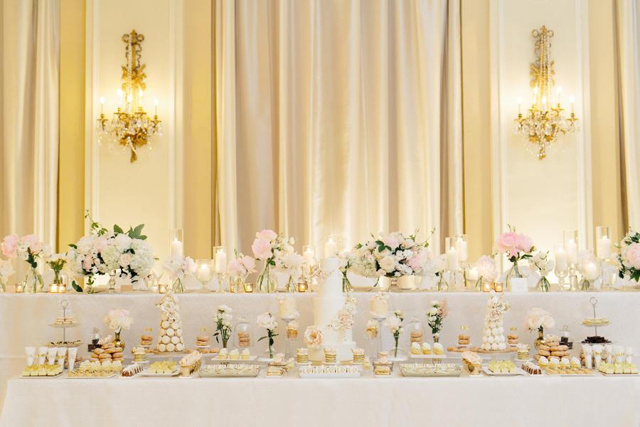 royal-york-hotel-wedding-0049-900x600.jpg